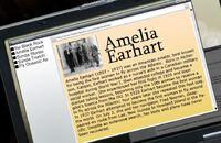 AmeliaEarhart-website