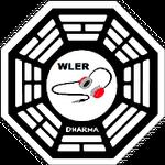 LostExplorationPodcast-logo