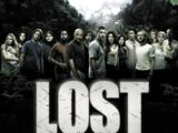 Lost Season 2 (Original Television Soundtrack)