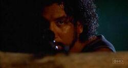 3x22 Sayid'sAiming