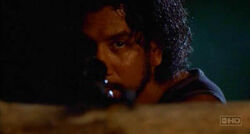 3x22 Sayid'sAiming