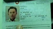 Ben paszport403