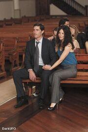 Kate&Jack