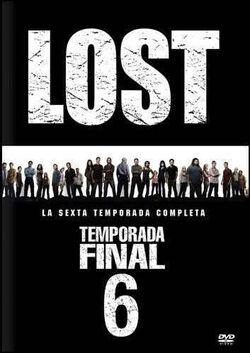 Lost sextatemporada versionhispanoamerica