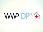WWPDP