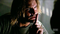 3x19 sawyer fingers