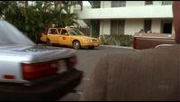 Auto-anthonycooper-taxi