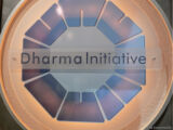Dharma Initiative Recruiting Project