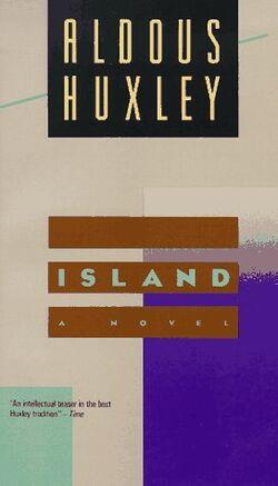Island(Buch)