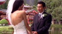 Jun wedding