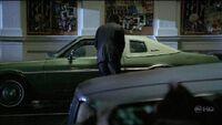 Michael car2