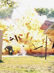 ExplosionPromo4x09