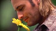 La fleur 01