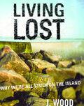Livinglost