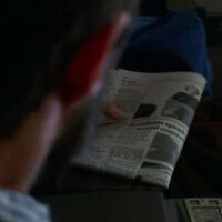 3x22-jack-newspaper