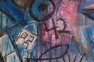 42-mural