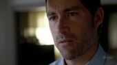 The Beginning of the End - Jack Shephard