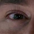 1x01-1-quadr