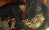 6х09 Ричард и Враг Джейкоба