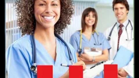 Best RN to BSN online courses? Accredited online colleges recommended RN to BSN online courses