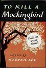 Mockingbirdfirst