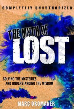 Myth of Lost