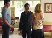 1x13 Бун и Брайан