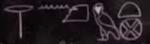 ChalkboardHieroglyphs1