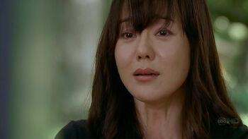 Ji Yeon Sun2