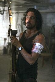 Sayid3x11