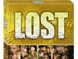 Lost: Staffel 3 Teil 2