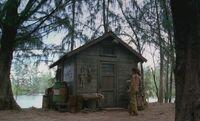 4x04 boathouse