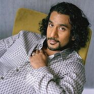 People-nov05 Sayid