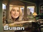 SuddenlySusan