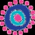 Oceanic Logo pure-quadr
