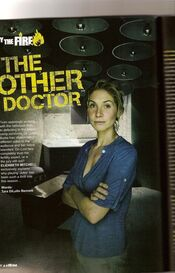 TheOtherDoctor