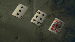 4x04 cards