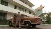 Motel2