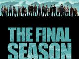 6ª Temporada