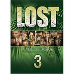Third Season DVD