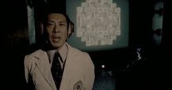 Epilog Orientierungsfilm Chang