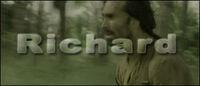 Richardfb