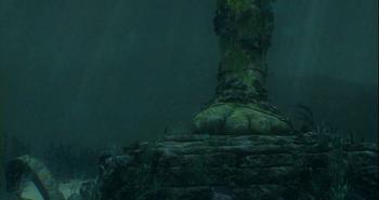 6x01 Submerged