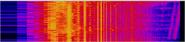 800px-Lost-sonicbarrier-fft