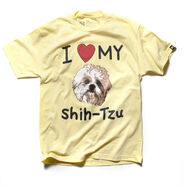 F7shirt