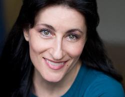 Mary Ann Taheny