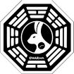 TheLookingGlass Logo