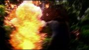 1x24-arztexplosion