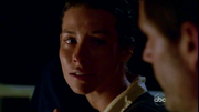 Kate wilt Aaron houden