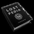 Lostpedia.png